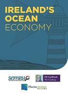 Ireland's Ocean Economy 2017