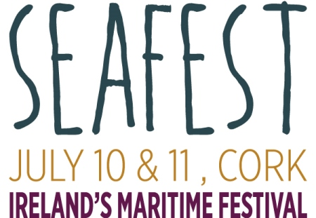 SeaFest 2015 - Ireland's Maritime Festival