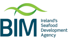 Bord Iascaigh Mhara Announce the Winners of the Inaugural National Seafood Awards