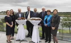 Bord Iascaigh Mhara's National Seafood Conference – Global Insights, Irish Opportunity