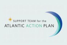 New Video from the Atlantic Action Plan Support Team